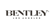 Bentley Flooring