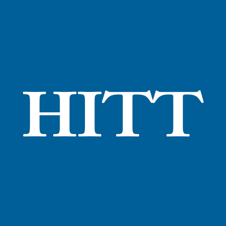 Brian S. Kriz | Senior Vice President | HITT Contracting