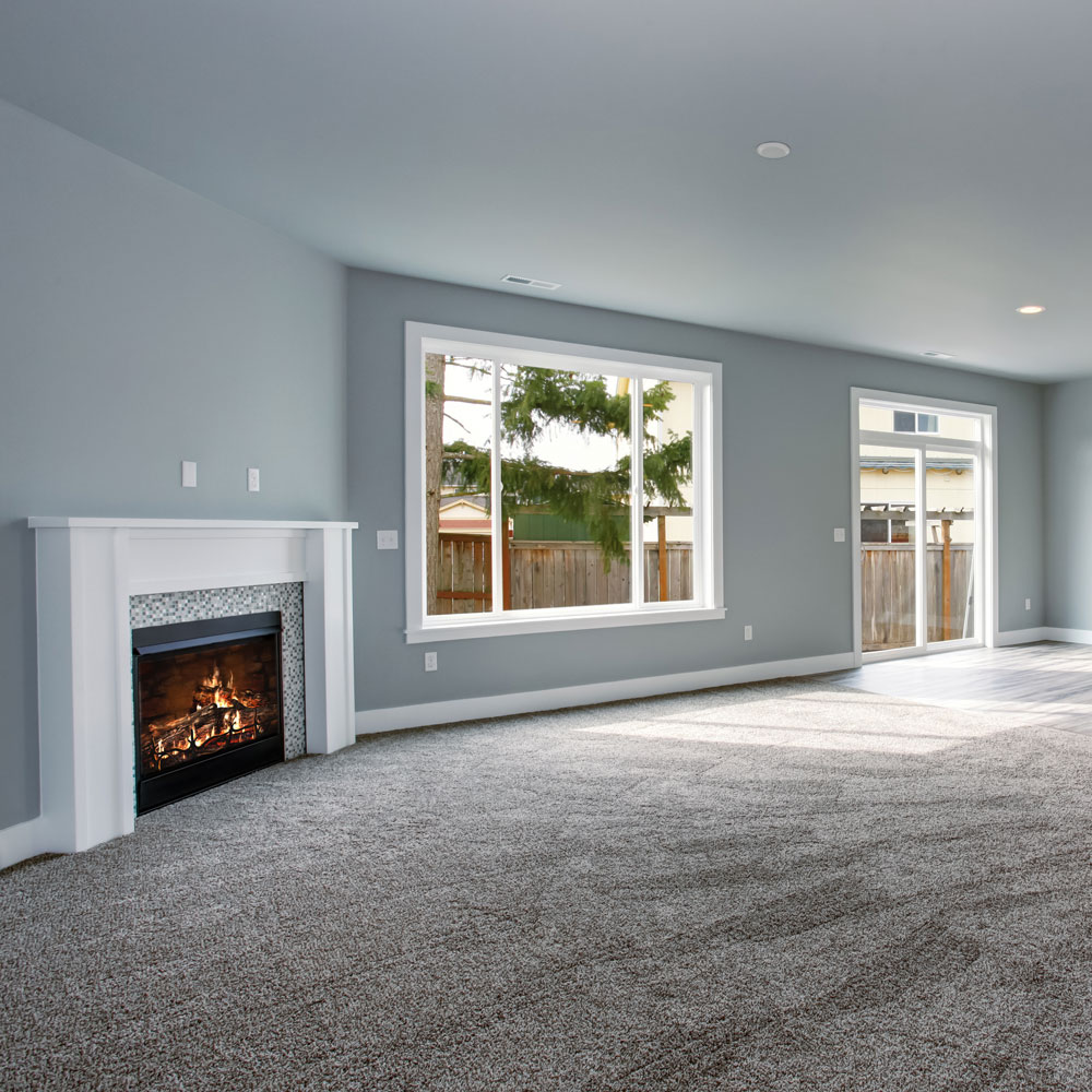 Celtic Flooring Carpet