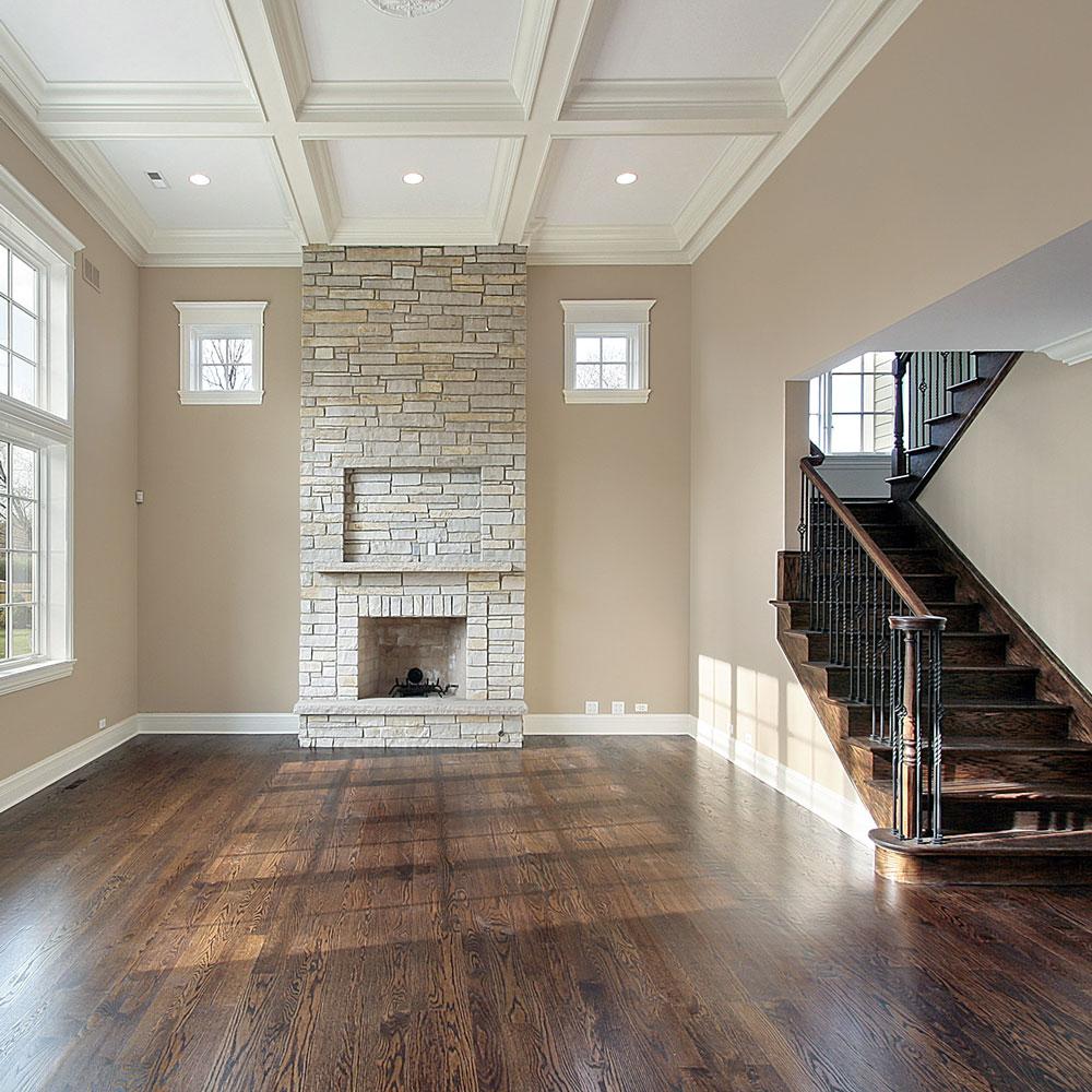 Celtic Flooring Hardwood Floors